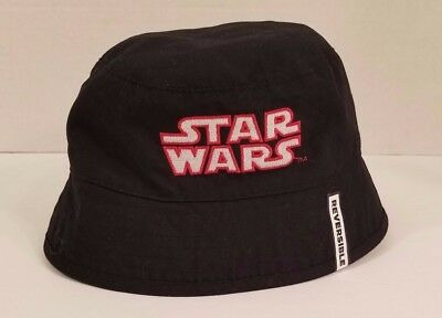 huge selection of 2d8d5 4c7e4 NWT NEW ERA Star Wars KYLO REN YOUTH black 9FIFTY SNAPBACK adjustable cap  hat Collectibles