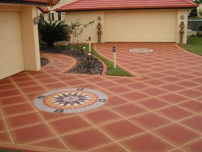 Spray Paving - Earn Up To $3,000 P/w