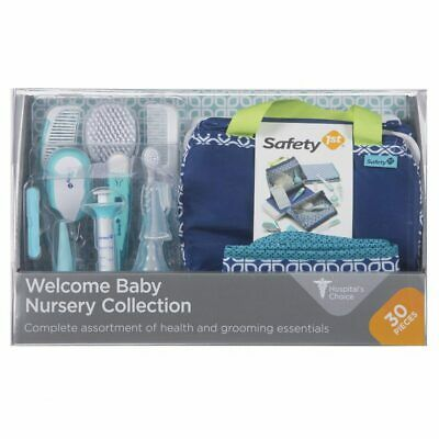 Safety 1st Welcome Baby Nursery Collection | Free Shipping