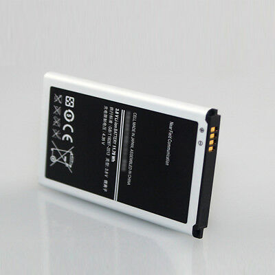 OEM 3200mAh Battery Replacement For Samsung Galaxy Note 3/3220mah Note 4