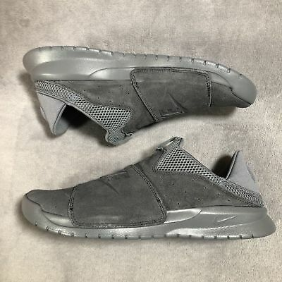 4d46a89bd95497 Nike Benassi Slp Loafers For Men Buy Wolf Greywolf Grey Cool Grey