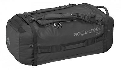 eagle creek Sac De Voyage Cargo Hauler Duffel XL Black