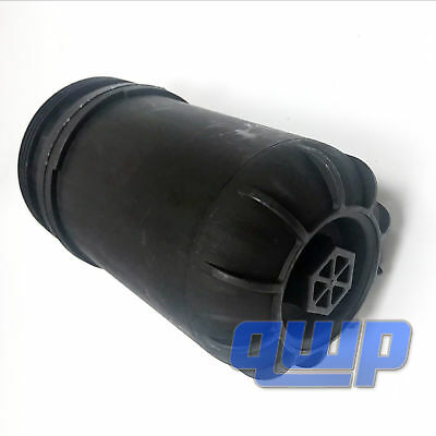 New Fuel Filter 5303743 FH22168 FF63008 Fuel Water Seperator Filtration FF63009
