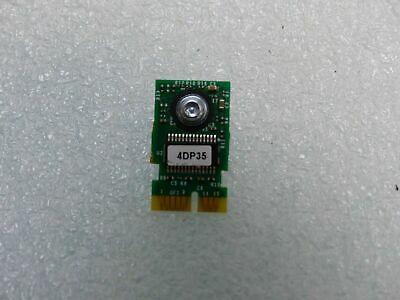 DELL TRUSTED PLATFORM Module TPM 1 2FIPS,ASSY,CRD,SCTY,TRPM 4DP35 /M-45