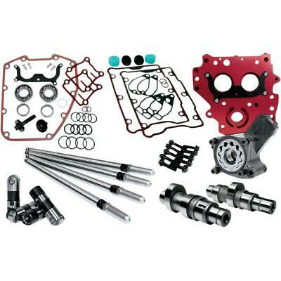FEULING OIL PUMP CORP. 7211 HP+ Complete Gear Drive Cam Kit 630