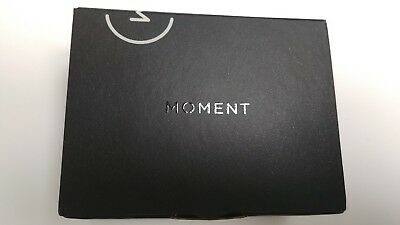 Moment Tele Lens V2 60mm,  Macro Lens V2 25mm,  Superfish Lens V2  15mm BUNDLE