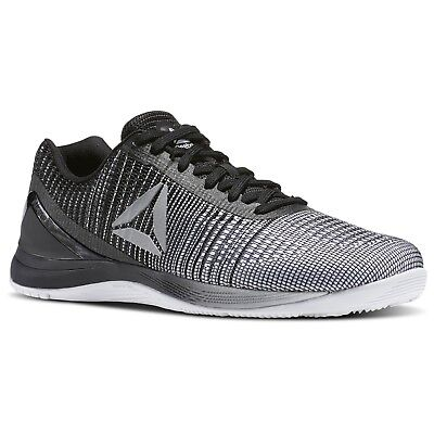 05aedb247f7403 New Mens Reebok Crossfit Nano 7 Sneakers Bs8346-Shoes-Size 8