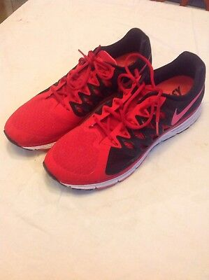 quality design 2b319 f585d ... base grey light crimson gym red wit 7d6d1 a617a  coupon code for mens  nike air zoom vomero 9 size 14 27081 fe3e6