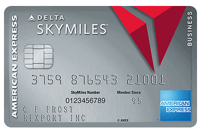Amex platinum delta skymiles business credit card referral 70000 amex platinum delta skymiles business 50000 miles worth 600 100 credit reheart Images