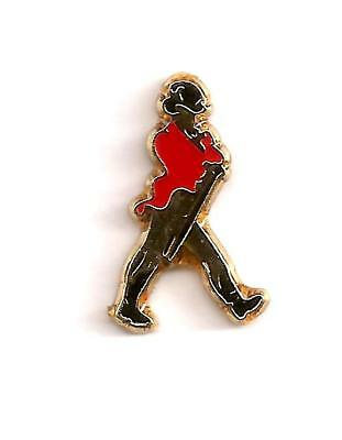 Whiskey Pin - C - Johnnie Walker -Pin A