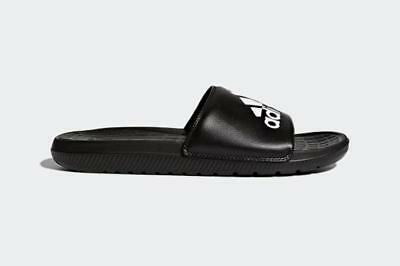 1804 adidas VOLOOMIX SLIDES Men's Slides Slippers CP9446