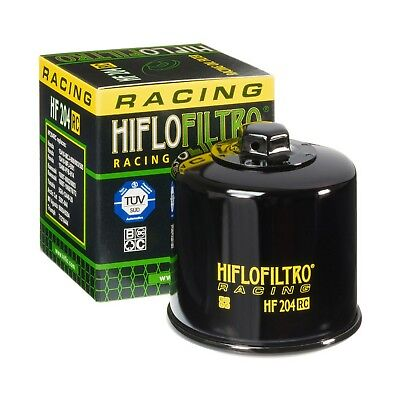 Yamaha YZF 600 R6 YZF-R6 2009 Racing Oil Filter Cannister Black