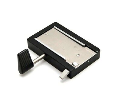 Hasselblad Tripod Quick Release Coupler Plate for V System  27181