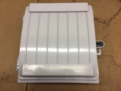 CableGuard CG-1500 enclosure box - NEW