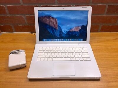 "Apple MacBook 13"" / OS-2016 / NVIDIA GeForce / BEST VALUE / 90 Day Warranty!"
