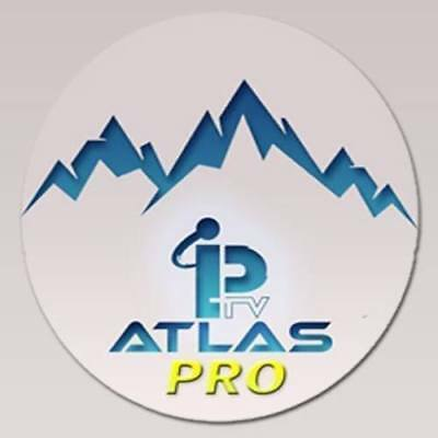 ABONNEMENT 12 MOIS ATLAS TV PRO ULTIMATE IPTV Android IOS M3U smart TV WOLRDCUP
