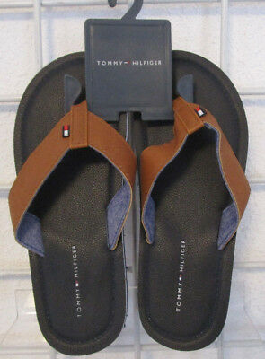 4dabd82265983 KID S TOMMY HILFIGER Sandals