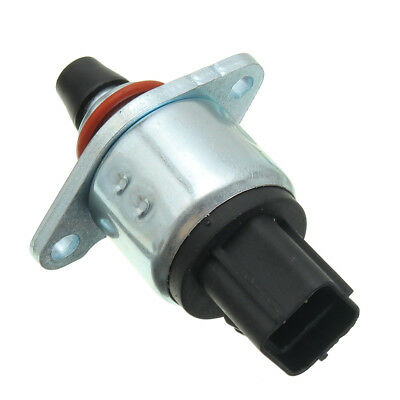 Idle Air Speed Control Valve For Subaru 22650AA19C A33 661 R02 IAC