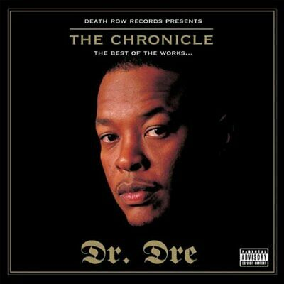 Dr. Dre - Best of the Works - Dr. Dre CD AYVG The Cheap Fast Free Post The Cheap