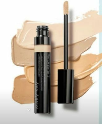 Mary Kay Perfecting Concealer Brand New UK seller