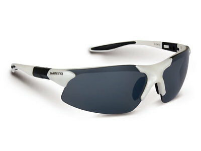 SHIMANO Sunglass Stradic Polbrille Sonnenbrille by TACKLE-DEALS !!!