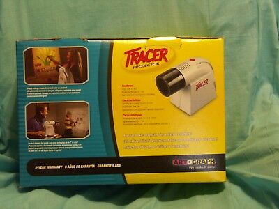 Tracer Projector - ARTOGRAPH