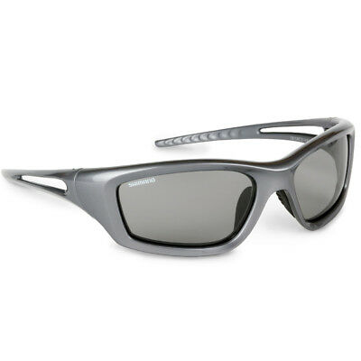 SHIMANO Sunglass Biomaster Polbrille Sonnenbrille by TACKLE-DEALS !!!