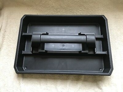 Dewalt Tstak Tray For Tool Box