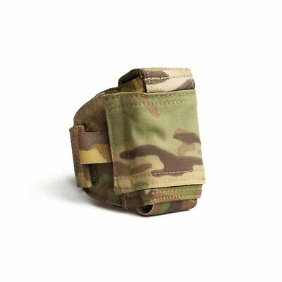 PLATATAC GPS 301-304 Covered Wrist Pouch