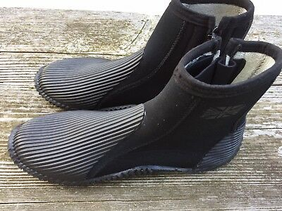 diving booties Northern Diver NEW