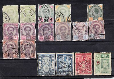 53 stockcards world classic stamps collection lot with better + RRR - 56 photos