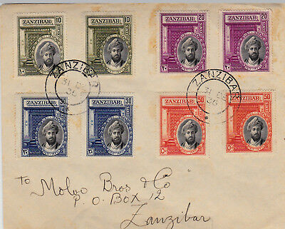 Postal history 230 covers collection lot RRR scarse - World stamps 90 PICS
