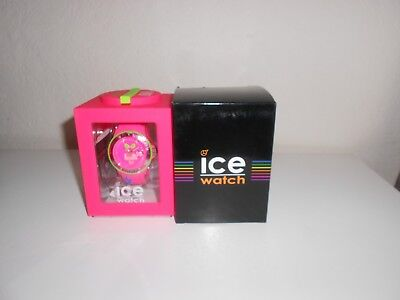montre ICE-WATCH NEUVE