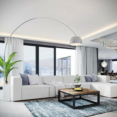 Modway Mingle Contemporary Modern 5-Piece Sectional Sofa Set in White