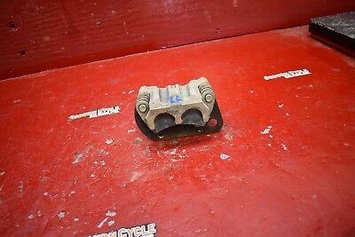 2008 Polaris Ranger 700 Xp Left Front Brake Caliper
