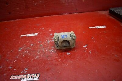 2008 Polaris Ranger 700 Xp Left Rear Brake Caliper