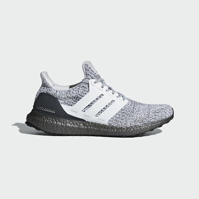 Adidas Ultraboost 4.0 Cookies and Cream BB6180 Limited all size ultra boost 5936edb7d