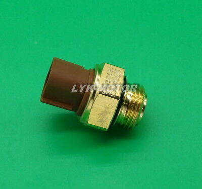 Heat Sensor Switch For 2002-2004 CAN AM BOMBARDIER Quest 500 650