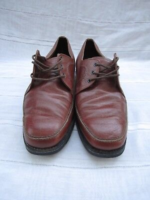 Julius Marlow by Florsheim - Brand New Never Used - Size 12.5 EEE