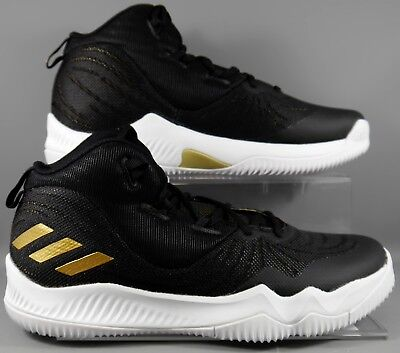 2adidas rose dominate