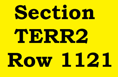 2 Tickets Ms. Lauryn Hill & Dave Chappelle Hollywood Bowl Hollywood CA 09/18/18