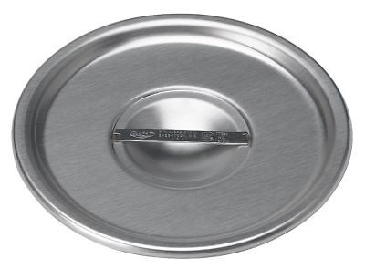 Vollrath Stainless Steel Bain Marie Pot Cover; Capacity (Qt.): 2 - 79040