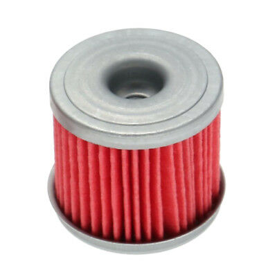 Oil Filter for Honda TRX450R TRX450ER CRF150R CRF250R CRF250X New