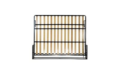 Horizontal Wall bed ( Murphy bed Pull out bed Foldaway bed Hidden bed )All sizes