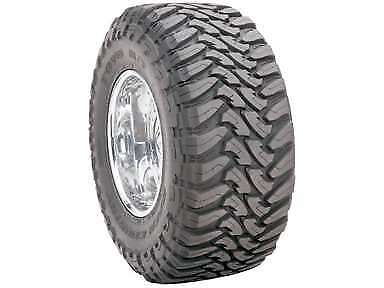 ~4 New LT285/75R16 LRE 10 Ply Toyo Open Country M/T 2857516 285 75 16 R16 Tires