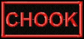 CUSTOM/MADE TO ORDER .... 1 or 2 WORD LARGE BIKER PATCH with  BLACK BACK GROUND