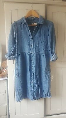 Maternity Dress next h&m mothercare Bundle Size 8/S