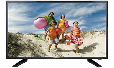 "Polaroid TV 24"" Led Full Hd TQL24F4"