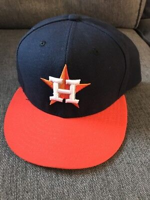 authorized site pretty cool classic canada houston astros new era mlb 5950 day 59fifty cap af6bc f35bd