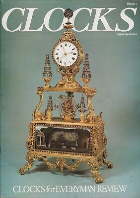 Porthouse Clockmakers Penrith. Decorated Watches French Charles Roblot   HL4.780